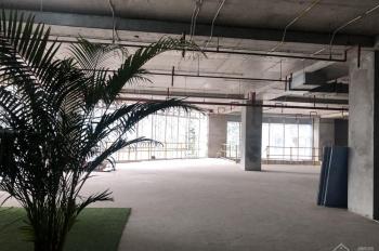 Cho thuê sàn thương mại tòa Stellar Garden số 35 Lê Văn Thiêm chỉ 330 ngh/m2/th. All in 0904613628
