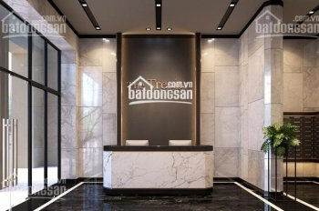 Cần bán căn hộ Tresor, 2PN giá 4,2 tỷ (full nội thất), LH 0938020908