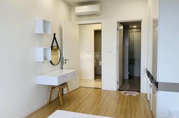 Cần bán gấp căn hộ chung cư Central Plaza Tân Bình 98m2, 2PN, full NT, 0933033468 Thái, view đẹp