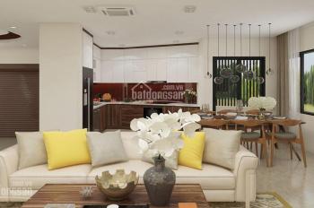 Bán nhà đất rất đẹp phố Tôn Đức Thắng, Đống Đa, ngõ thông, 2 thoáng, 39m2 giá chỉ 2.4 tỷ
