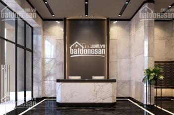 Cần bán căn hộ 3PN Tresor view quận 1, giá 5,8 tỷ. LH 0938020908