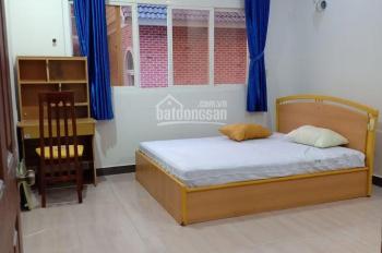 Cho thuê phòng trọ tại tòa nhà Dream House, đường B4, Làng Đại Học khu B, 3.8tr/phòng