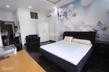 Cho thuê phòng trọ cao cấp Quận 7, full nội thất, giá chỉ 4-5tr/tháng, LH Nhung 0367506372