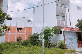Đất biệt thự cao cấp, gần khu dân cư hiện hữu, đầy đủ tiện ích. Cách Aeon Bình Tân 2km