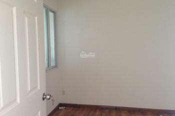 Căn hộ Ehome 5 The Bridgeview Q7, 2 phòng ngủ giá 2.35 tỷ/căn