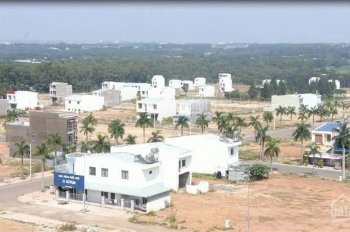 Chính chủ bán gấp lô đất sổ hồng thổ cư The ViVa City, Trảng Bom, Đồng Nai, 6tr/m2, LH 0903352656