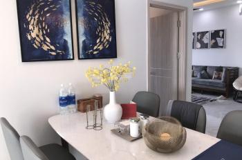 Cho thuê căn hộ Midtown Phú Mỹ Hưng, The Grande. Căn hộ vị trí đẹp nhất dự án 50 triệu/tháng
