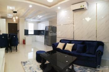 Bán căn hộ Sunrise City view 3 phòng ngủ rẻ nhất, 99m2 4.6 tỷ, nội thất cao cấp. LH 0935632741
