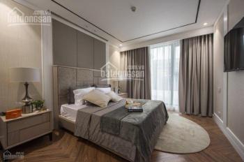 O961O1O665 chuyển định cư cần sang nhượng căn hộ cao cấp 2 PN 78m2 - 2.3 tỷ, full nội thất, ở ngay
