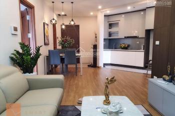 Cần cho thuê căn hộ chung cư tại The Emerald (CT8), KĐT Mỹ Đình Sông Đà, DT 82m2, giá 12 triệu