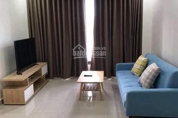 Cho thuê căn hộ CT2 VCN Phước Hải nội thất bao đẹp căn góc 2PN giá chỉ 13tr/th 0817001770 - Trang