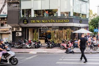 Mặt tiền Thăng Long, Phường 4, Tân Bình, DT 5x30m trệt 2 lầu. Giá 22 tỷ LH 0938 678 233