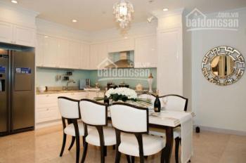 Cần bán gấp chung cư Phú Thạnh - BigC - Tân Phú, DT: 90m2, 2PN, full nội thất, giá: 2.250 tỷ
