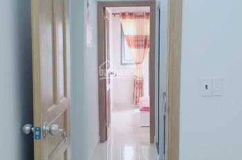 Bán nhà Trịnh Thị Miếng Hóc Môn SHR, diện tích 67,2m2, giá 1,52 tỷ, LH: 0989.609.430 gặp anh Đại