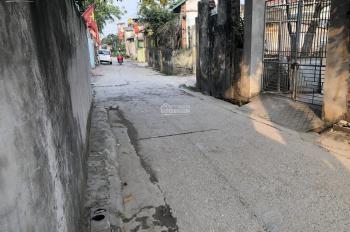 Bán nhanh lô 40m2 đất ở tại Đông Dư, Gia Lâm, Hà Nội đường ô tô giá hợp lý LH ngay 0941796888