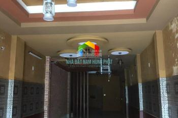 Cho thuê mặt bằng rộng rãi đường Nguyễn Phi Khanh