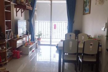 Chính chủ bán CHCC Richstar I - Tân Phú - 3 phòng - lầu 16 - HĐMB