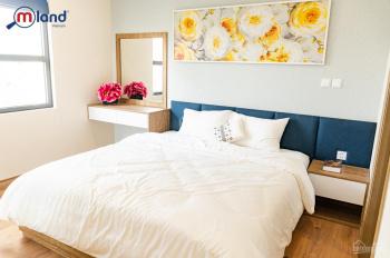 Chính chủ cần bán căn chung cư 2PN, 2WC tại Nguyễn Trãi, Thanh Xuân, sổ hồng vĩnh viễn