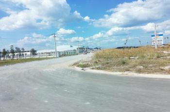Mở bán đất tái định cư Becamex Chơn Thành, Bình Phước