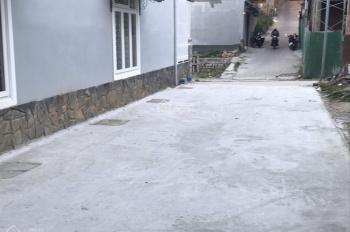 Bán đất đường Nguyễn Công Trứ - Phường 8 - Đà Lạt, gần ngã 5 Đại Học