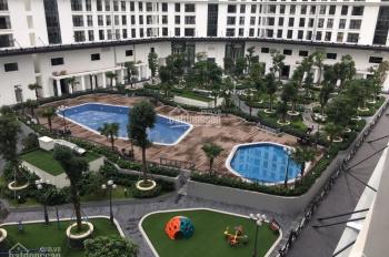 0386330101 bán căn hộ 2PN, 2WC 82m2 to chỉ 2.37 tỷ tại The Emerald CT8