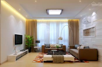 Cho thuê căn hộ CC Orchard Garden, q. Phú Nhuận, 75m2, 2PN, 14tr, LH: 0909462011 (nhà đẹp)