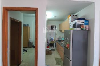 Cho thuê căn hộ 2PN The CBD full nội thất giá 10tr/tháng. LH 0902598085