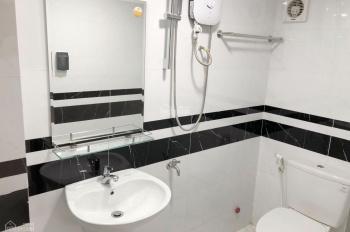 Cho thuê phòng trọ Q7 gần Lotte Mart giá từ 5,2-6,5 triệu/tháng. Liên hệ 0941975976 Việt