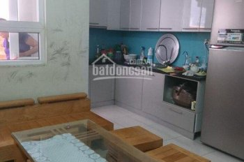 Bán căn hộ tầng đẹp giá tốt tại CT12A Kim văn Kim Lũ 56m2 căn góc thoáng mát. LH: 0336133493 Tùng