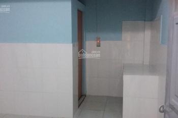 Cho thuê phòng trọ ngay sân vận động Đồng Nai. Liên hệ chính chủ 0918 997899