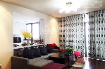 City Garden chính chủ cần bán căn hộ 3PN giá chỉ 9 tỷ 117.7m2 LH 0903691096
