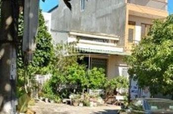 Bán gấp nhà ở đường Bùi Tá Hán, Tổ 5, P. Quảng Phú, DT 100m2, SHR, thương lượng nhẹ, LH: 0966463481
