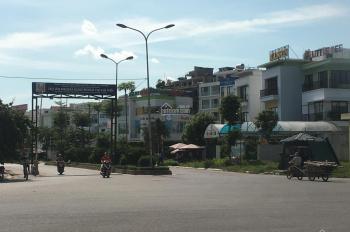 Bán biệt thự Ngoại Giao Đoàn Hà Nội, sổ đỏ, diện tích 216m2, giá từ 120tr/m2