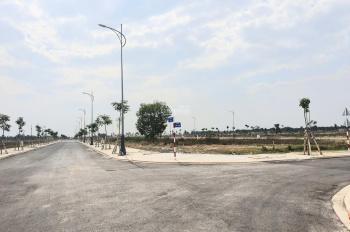 Biên Hòa New City khu mới, giá cực rẻ giữa thời điểm đất khu vực đang nóng sốt. LH 0931025383