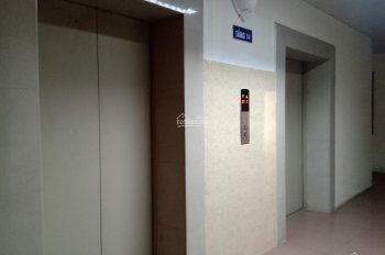 Ngân hàng bán căn hộ tầng 14, nhà A4, Làng Quốc Tế Thăng Long, Dịch Vọng Hậu, Cầu Giấy, HN