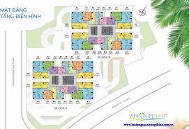 Bán căn hộ Vũng Tàu Melody 83m2, giá 2 tỷ 150, LH: 0911 703 899