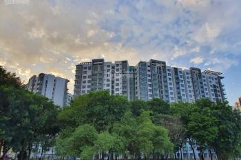 Bán căn hộ Emerald Celadon City giá tốt nhất thị trường 2.938 tỷ nhận nhà ở liền