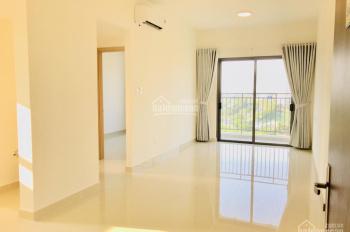 Cho thuê Officetel có ngăn sẵn 1 phòng làm việc, có sẵn nội thất mới đẹp. LH 0908 55 1404