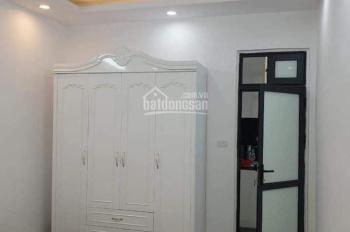 Cần bán căn hộ ngõ 155 Đặng Tiến Đông, Phường Nam Đồng, Đống Đa, Hà Nội