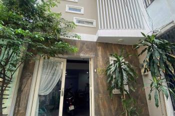 Chính chủ cần bán nhà đẹp 4*10m 2PN hẻm 4m Lê Đình Thám, để lai toàn bộ nội thất LH 0933197879
