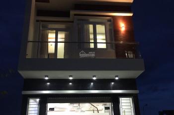 Cần bán gấp nhà phố 1 trệt 2 lầu, đảm bảo giá rẻ nhất khu vực. Rẻ hơn thị trường 250tr