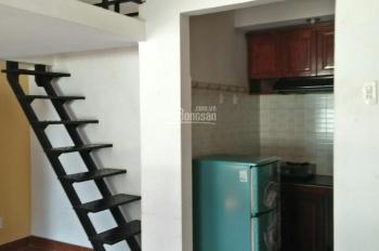 Cho thuê chung cư mặt tiền 69 Nguyễn Thị Minh Khai - Quận 1: Vị trí ngay TT Q1: Thoáng mát