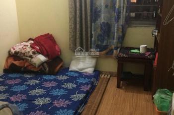 Cho thuê 1 phòng ngủ trong chung cư CT3CX2 Bắc Linh Đàm, Hoàng Liệt, Hoàng Mai, LHCC: 0901705374