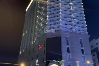 Bán gấp căn hộ 3 phòng ngủ Terra Royal, giá tốt cho người thiện chí, xem nhà trực tiếp, 0909767455