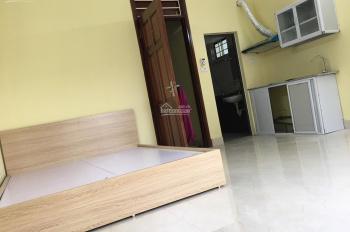 Chính chủ cho thuê chung cư mini Yên Hòa, Cầu Giấy, mới xây, nội thất full