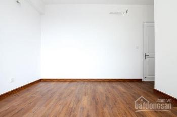 Chuyên cho thuê căn hộ Sài Gòn Mia, full nội thất, bao phí quản lý chỉ từ 7- 9- 12 16 tr/tháng