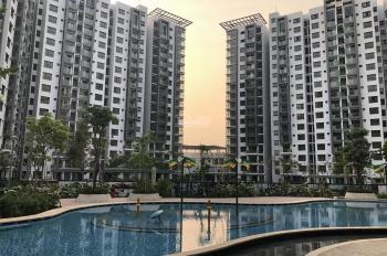 Cập nhật bảng giá tốt nhất 02/2020 căn hộ Emerald, Diamond - Celadon City, LH Thy 0909863328
