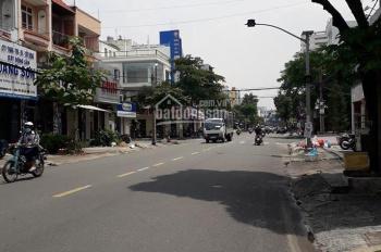 Bán nhà MTKD Đường số 1, Tên Lửa, Bình Tân (4x20m) nhà 3,5 tấm vị trí cực đẹp, giá 16.2 tỷ
