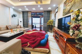 Siêu phẩm mặt phố Bạch Đằng, kinh doanh cực khủng 90m2, MT 5.3m, 16 tỷ, LH: 0336661368
