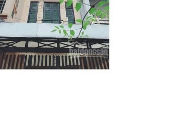 Cho thuê nhà ở Liễu Giai 61m2 x 5 tầng, ô tô đỗ cửa full nội thất